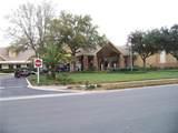 18422 Bent Pine Drive - Photo 2