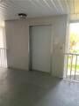 5727 Biscayne Court - Photo 31