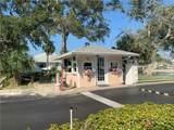 5727 Biscayne Court - Photo 40