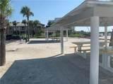 5727 Biscayne Court - Photo 41