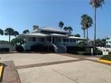 5727 Biscayne Court - Photo 46