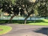 5727 Biscayne Court - Photo 47