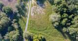 Vista View Lane - Photo 3