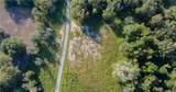 Vista View Lane - Photo 4