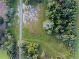 Vista View Lane - Photo 5
