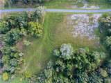 Vista View Lane - Photo 6