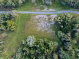Vista View Lane - Photo 7