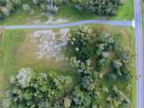 Vista View Lane - Photo 8