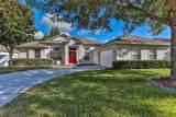5463 Brackenwood Drive - Photo 1