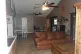 2252 Lake Forest Avenue - Photo 10