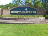 11141 Eagle Bend Drive - Photo 22