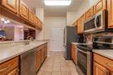 18115 Baywood Forest Drive - Photo 11