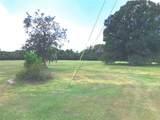 329 County Line Road - Photo 48