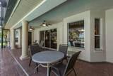 1654 Marina Lake Drive - Photo 11