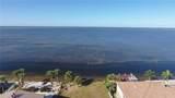 3138 Gulf Winds Circle - Photo 11
