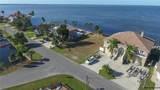 3138 Gulf Winds Circle - Photo 12