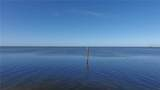 3138 Gulf Winds Circle - Photo 14