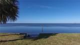 3138 Gulf Winds Circle - Photo 3