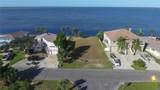 3138 Gulf Winds Circle - Photo 4