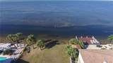 3138 Gulf Winds Circle - Photo 5