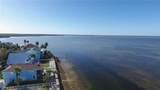 3138 Gulf Winds Circle - Photo 6