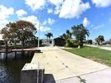 6516 Beach Boulevard - Photo 5
