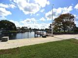 6516 Beach Boulevard - Photo 6