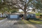12829 Walnut Tree Lane - Photo 1