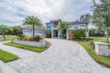 10020 Milano Drive - Photo 13