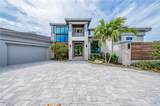 10020 Milano Drive - Photo 15
