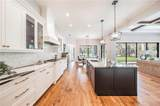 10020 Milano Drive - Photo 30