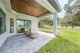 10020 Milano Drive - Photo 40