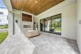 10020 Milano Drive - Photo 41