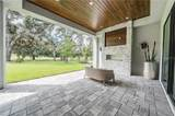 10020 Milano Drive - Photo 42