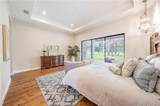10020 Milano Drive - Photo 44