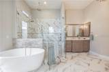 10020 Milano Drive - Photo 49