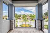 10020 Milano Drive - Photo 58