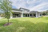 10020 Milano Drive - Photo 66