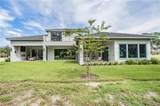 10020 Milano Drive - Photo 68