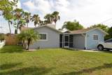 6718 Driftwood Drive - Photo 1