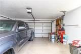 3344 Minnow Creek Drive - Photo 53
