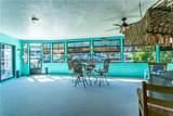 3344 Minnow Creek Drive - Photo 6