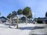 6009 Sea Ranch Drive - Photo 40