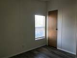 13220 Houston Avenue - Photo 14