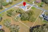 37625 Sky Ridge Circle - Photo 3