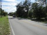 Lake Drive - Photo 4