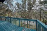28360 Peterson Camp Road - Photo 23