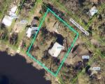 28360 Peterson Camp Road - Photo 34