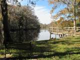 28360 Peterson Camp Road - Photo 41