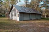 28360 Peterson Camp Road - Photo 44